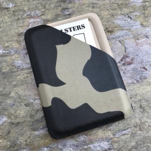 406 Holsters Kydex Wallet