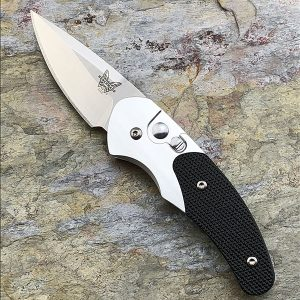 Benchmade 3150 Impel