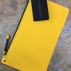Magpul Industries DAKA Pouch Medium Yellow