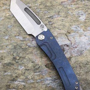 Medford Knife & Tool Marauder H